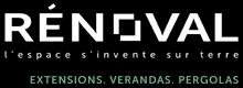 Menuiseries spéciales - Vérandas
