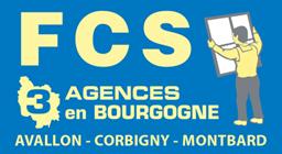 F.C.S. (Fenêtres Chauffage et multi-Services)